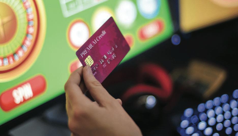 kredi karti ile para yatirma bahis siteleri islemleri nasil yapilir